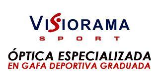 VisioramaSport