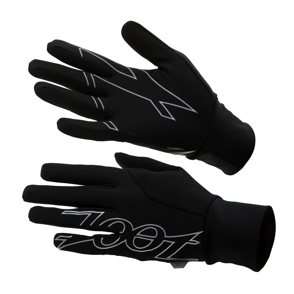Guantes Zoot