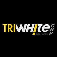Triwhite