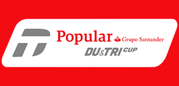POpular DutriCup