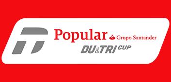 POpular DutriCup