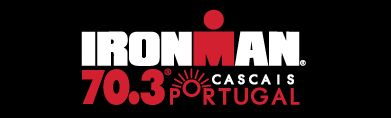 Ironman 70.3 Cascais