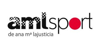 AMLSPORT