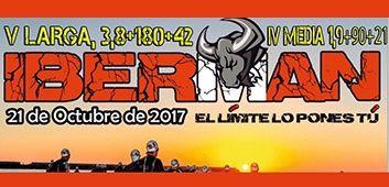 http://www.ibermantriatlon.es/