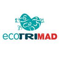 http://ecotrimad.com/
