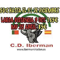 www.ibermantriatlon.es
