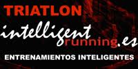 Intelligent Running Triatlon