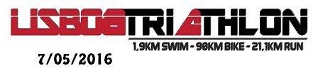 Liboa Triathlon 2016