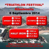http://www.triatlonribadesella.com/