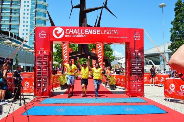 challenge-lisboa-2018-0100973D076-3F6B-606E-B3D1-318B54DCE4DE.jpg