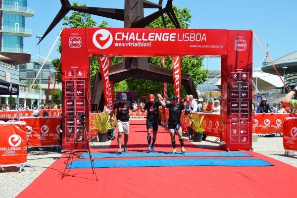 challenge-lisboa-2018-0125DA76350-7A40-E776-7F48-063A622E813E.jpg
