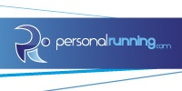 http://personalrunning.com