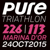 Pure Triatlhon 226