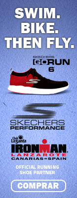 Skechers Perfomance