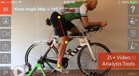 Bike Fast Fit  APP