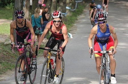 Discriminacion Deporte Triatlon 180615
