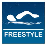 Freemstyle  App