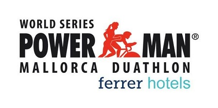 Powerman Series Mallorca