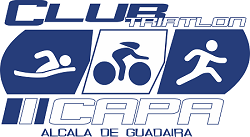 Club Triatlón CAPA