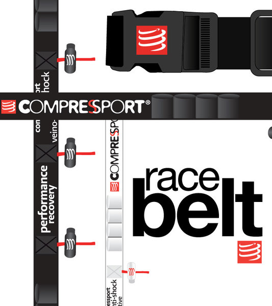 PORTADORSALES COMPRESSPORT