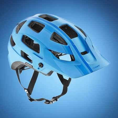 Casco Giant Rail