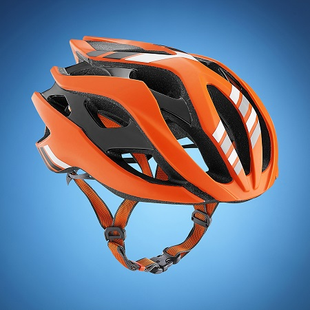 Casco Giant Rev