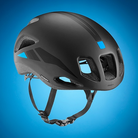 Casco Giant Rivet