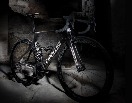 Cipollini Rb1000 Luxury Edition 2