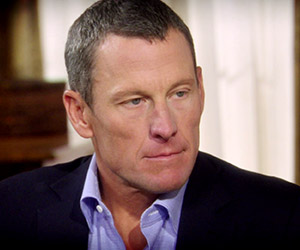 20130117 Onc Lance Armstrong