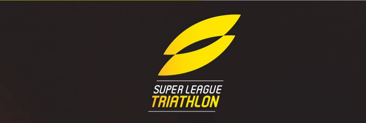 Directyo Super League Triatlon