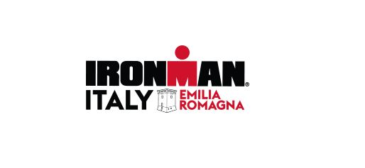 Ironman Full Italia