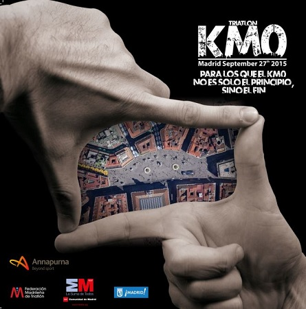 Km 0 Madrid