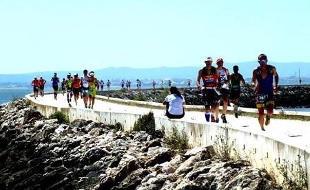Lisboa Triathlon