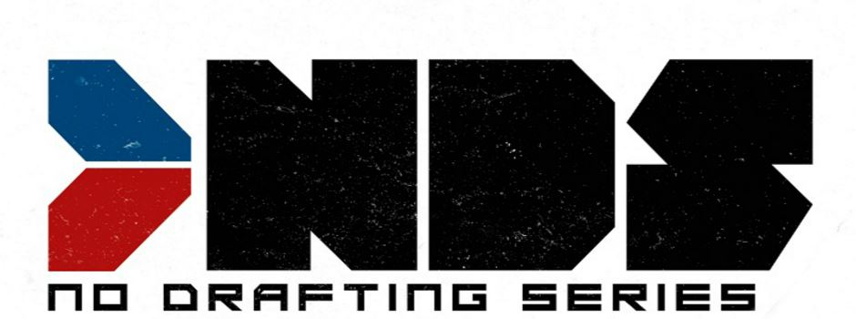 Logo No Draftingseries 2017