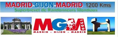 Madrid Gijon Madrid 2