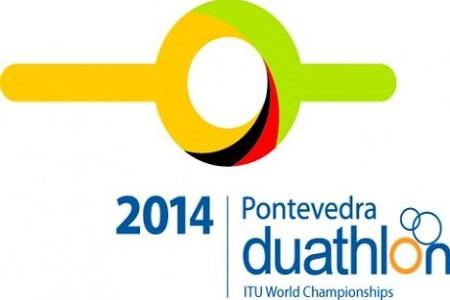 Campeonato Mundo Duatlón Pontevedra