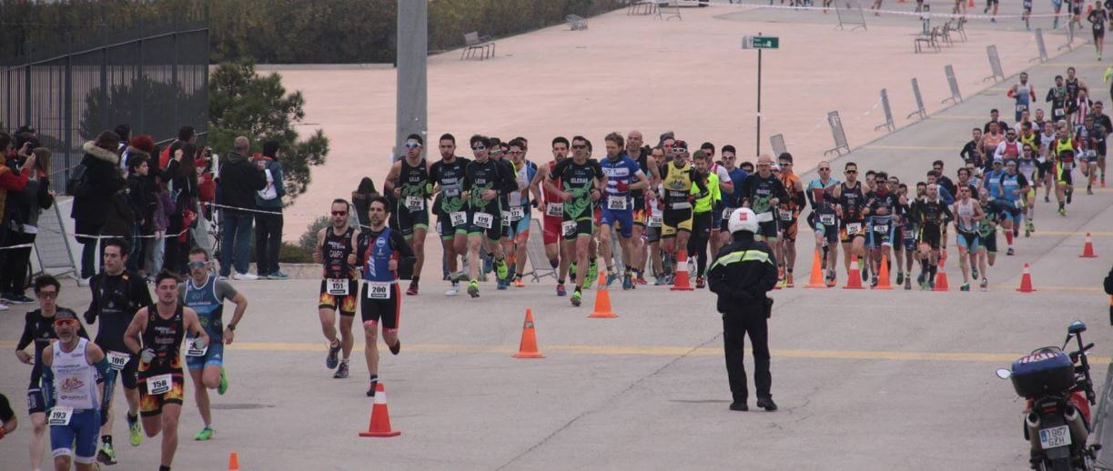 Popular Dutricup Carrera Rivas2017