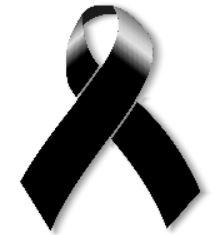 Fallece un triatleta en el Garmin barcelona Triathlon