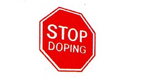 Stopdoping 101214
