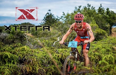 Xterra Basque Country