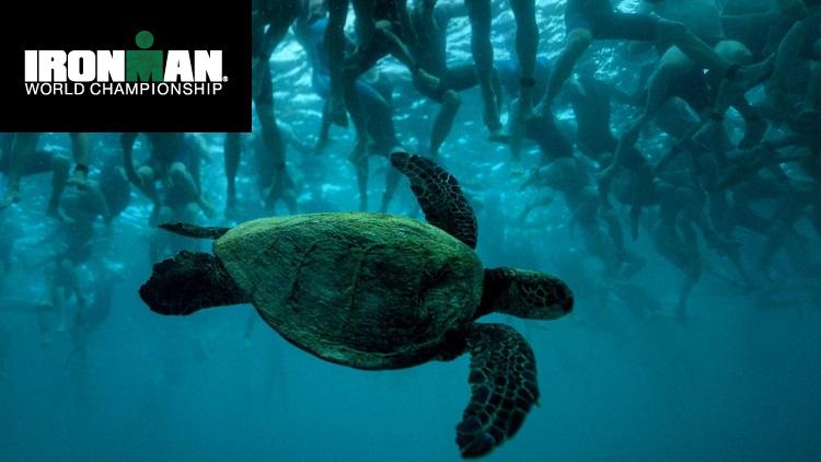 ironman hawaii live