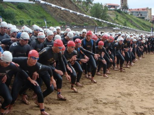 Motivacion Triatlon Coaching 110816