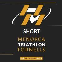 Half Menorca