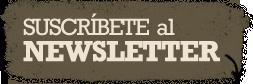Newsletter de Triatlón Noticias
