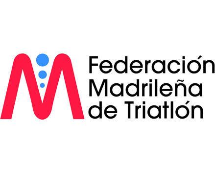 Licencias Madrid 2011