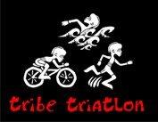 1.bp_.blogspot.com__-4n4SlbBvlo_S4QdPOuO6yI_AAAAAAAAABM_EoaEtOHWn8M_S1600-R_tribepeq Tribe Triatlón saca su nuevo catálogo para 2011 Uncategorised