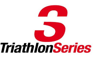 Triathlon Series par Polar