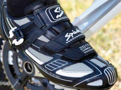 Chaussures Spiuk ZS11MC