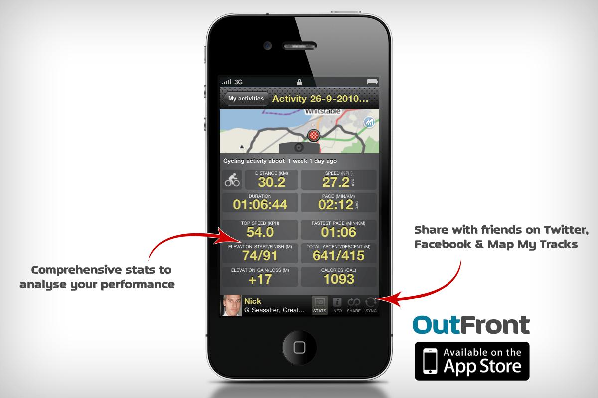 www.mapmytracks.com_images_promo-outfront-stats OutFront otra aplicación de entenamiento para iPhone Uncategorised