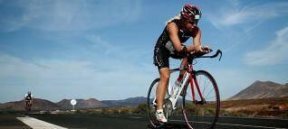 The Canary Islands Triathlon Federation starts the Fecantri Cup